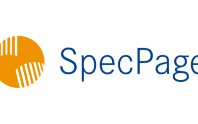 SpecPage Partners with FAPIC as Reseller for Australia and New Zealand